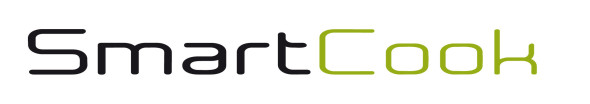 Smart Cook logo
