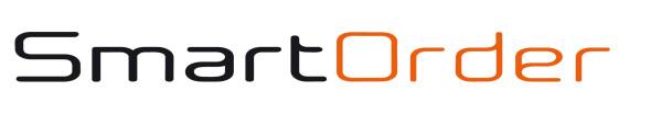 Smart Order logo