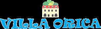 Villa Orica